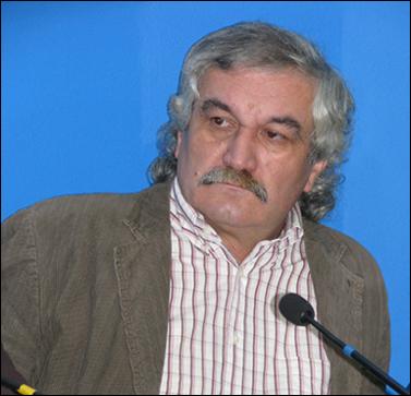 http://www.vox.com.ua/data/main/data/upimages/andriy/schklyr2.jpg